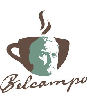 Café Belcampo